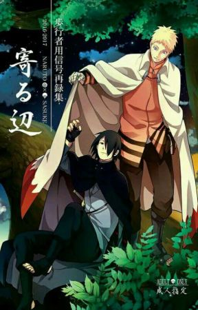 Prince Kitsune by July605
