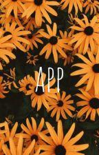 app || binu  by lee_hj