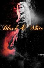 Black and White [ Sequel di Il profumo della compagna] di KERES09