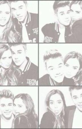 One in a million.    Justin Bieber. by oxbieber