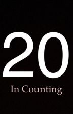 20 in counting  by 12slw12