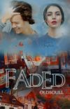 Faded    H.S. cover