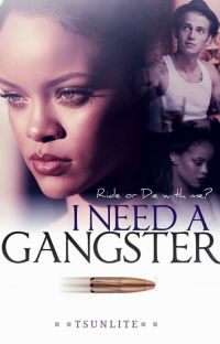 I Need a Gangster ▪▫▪ AJ Takers cover