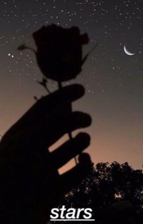 stars ➹ fack by fackstan