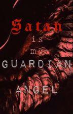 Satan is My Guardian Angel {Samifer} by Sebby_Webby