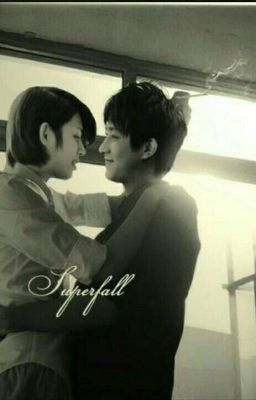 HanChul - One More Chance