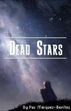 Dead Stars by IchigoFantasyLover