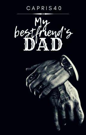 My Besfriend's dad  by capris40