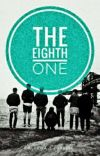 The Eighth One - BTS AU (Mystery/Thriller) | Complete cover