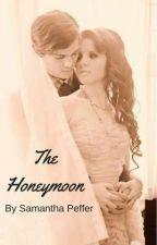 The Honeymoon  by slp1230