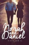 Norah & Daniel cover