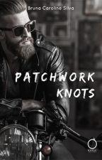 Patchwork Knots (DEGUSTAÇÃO) by brunacarolineps