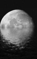 بكاء القمر by Lioss10