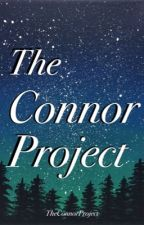 The Connor Project by TheConnorProject-