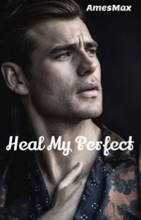 Heal My Perfect (manxman) cover