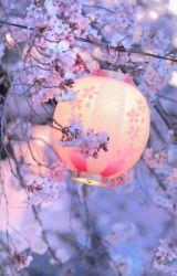 Kultura Japonii by krysiaskiba