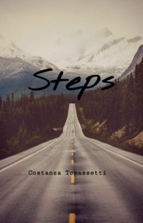 Steps by cotitomassetti