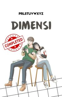 DIMENSI (Completed) cover