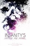 Insanity's Calling My Name ›› Kuroshitsuji cover