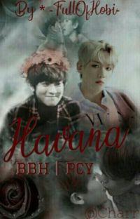 """Havana"" BBH | PCY cover"