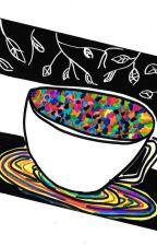 Caffè by unfonico