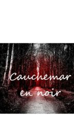 Cauchemar en noir by boubledu99