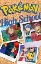 F.R.E.S.H.M.E.N. [A Pokemon High School Story] by Volixagarde