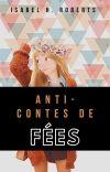 Anti-contes de Fées cover