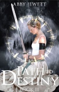 Path to Destiny [Book III of Seize the Day] cover