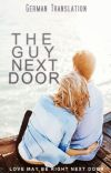 The Guy Next Door | deutsche Übersetzung cover