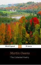 The Collected Poetry by OwensMartin