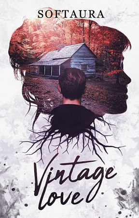 Vintage Love by softaura