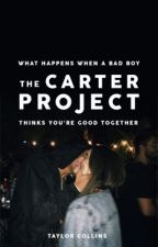 The Carter Project ✓ by citygates