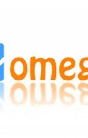 Omegle people on Omegle Voice