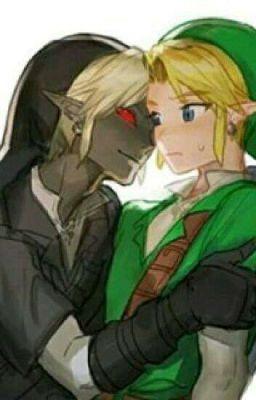 Đọc truyện [Creepypasta] - [Dark Link x Link]