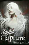 Sinful Capture (On Hold) cover