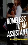 Homeless to an Assistant (BWWM) cover