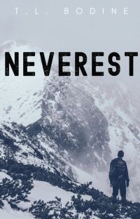 Neverest cover