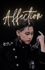 Affection | BamBam (M) by TheLostHearts