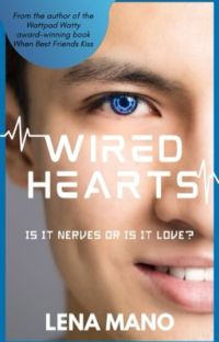 Wired Hearts (Amazon) cover