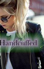 Handcuffed by lhend16