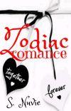 Zodiac Romance cover
