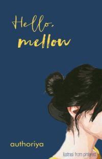 Hello mellow cover