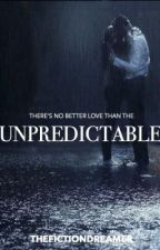 Unpredictable by TheFictionDreamer