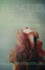 Floated Angel ✓ by imaginesinwonderland