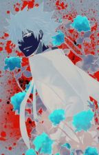 Joker [[Rewritten]] by GamerOtakuSama