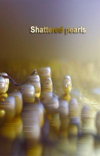 shattered pearls (Complete) cover