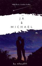 Já & Michael od mheyd111