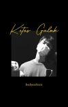Ketos Galak! cover