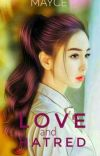 Love and Hatred cover